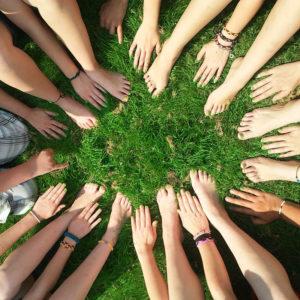 parcours-acces-societariat-qui-comment-pourquoi-blog