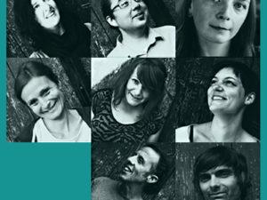«Artistes  en coopérative» le livre