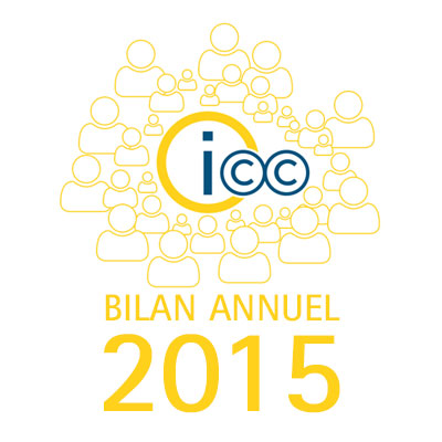 artenreel-blog-bilan-icc-infographie-header