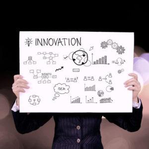 un-reseau-europeen-entreprises-partagees-blog