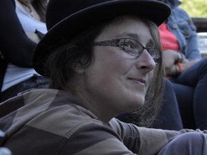 Fanny Munch – Portrait d'entrepreneur