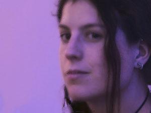 Eléonore Dumas – portrait d'entrepreneur