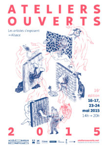affiche-2015-ateliers-ouverts