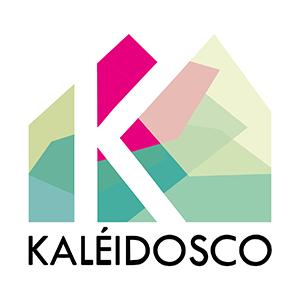 Kaleidosco