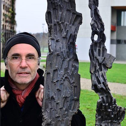 Jean-François HOEFLER