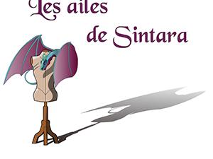 Les ailes de Sintara