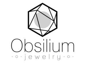 Obsilium