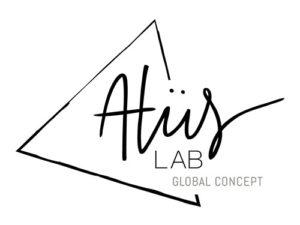 Oriane GULLUNG <br> Atüs Lab