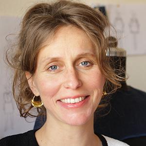 Susanne HORSTKOTT / Sueho
