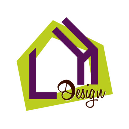 Léa HEYWANG / Design