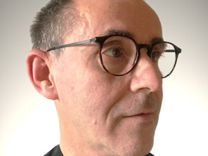 Philippe BERBET / CECI N'EST+