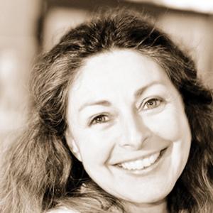 Sylvie BERTOU