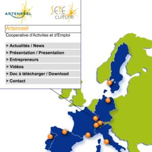 artenreel-s-engage-en-europe-blog