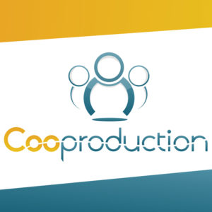 logo-cooproduction-blog