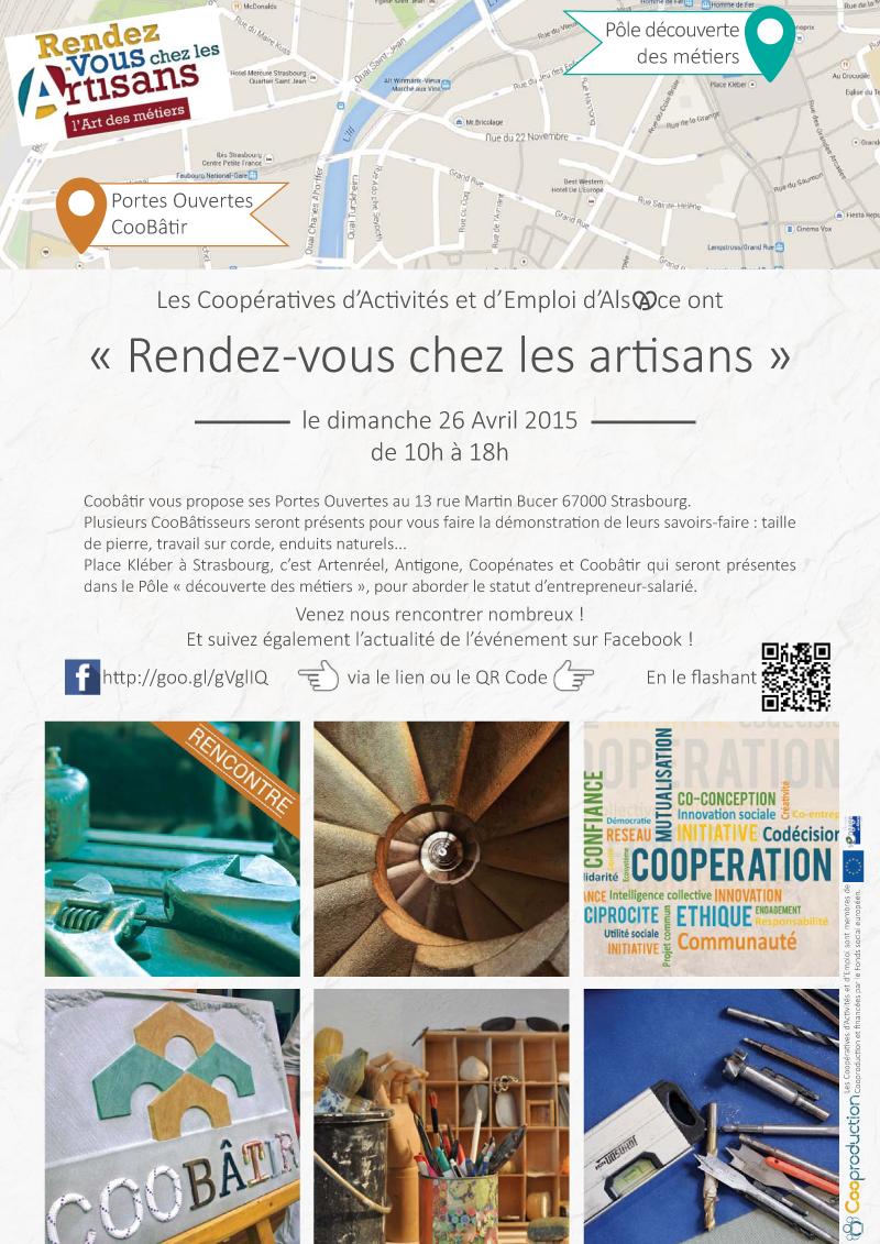 Affiche-rdv-chez-les-artisans-web