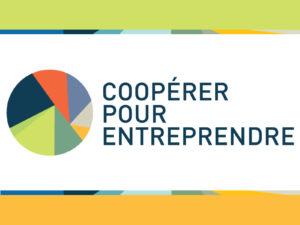 Coopérer pour Entreprendre