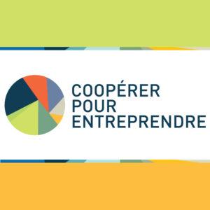 cooperer-pour-entreprendre-blog