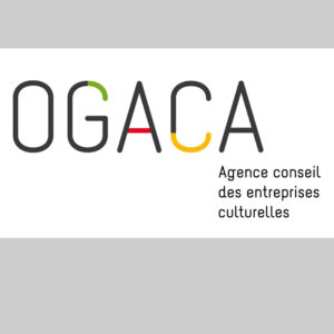 logo-ogaca-blog