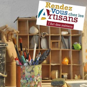 rdv-chez-les-artisans-blog