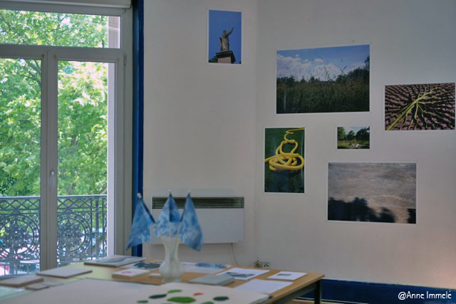 2015-ateliers-ouverts-photos-anne-immele (4)(sd)(r)