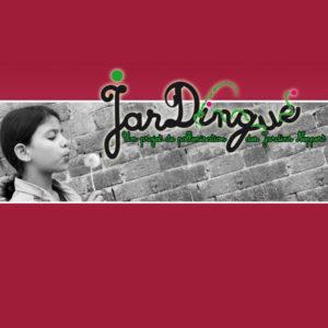 jardingue-blog