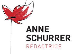 Anne SCHURRER