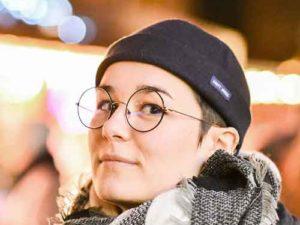 Adèle DUMSER