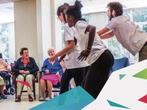 Artenréel lance les premières Coopératives Jeunesse de Services en Alsace !
